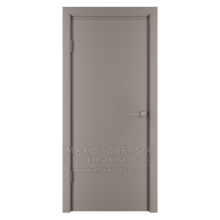 Durvju komplekts ST-1