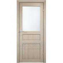 Milan 12 durvju komplekts