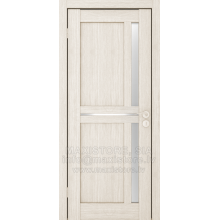 Miks 3 durvju komplekts (EKO FINIERĒJUMS)