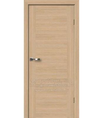 Torino durvju komplekts krāsa Ozols