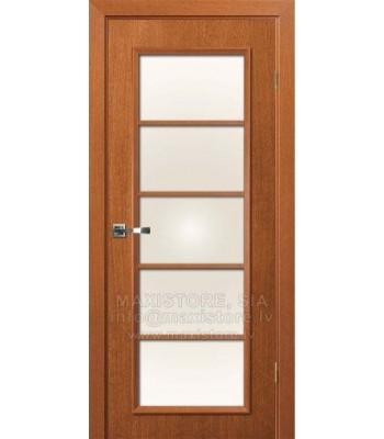 Modena Kristal durvju komplekts