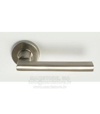 Durvju rokturis YHS-07