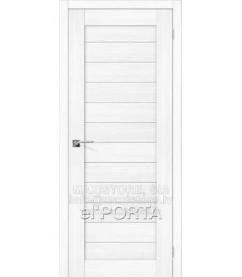 PR-21 durvju komplekts (PVC EKO FINIERĒJUMS)