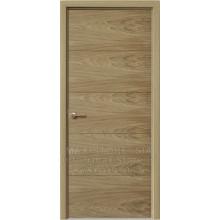 SCANDI 01 durvju komplekts