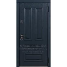 Metāla durvis ar MDF apdari Eliana (CT)