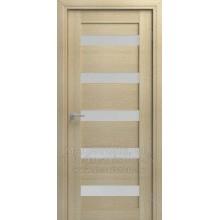 GLASS durvju komplekts