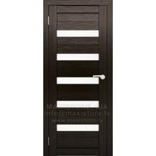 Amaty 3 durvju komplekts (PVC EKO FINIERĒJUMS)