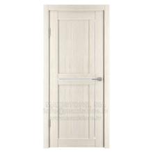 Miks 3 durvju komplekts