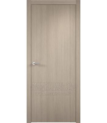 Milan 10 durvju komplekts (EKO FINIERĒJUMS)