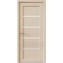 KVADRO 04 durvju komplekts krāsa Balinats Ozols