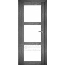 Amaty 20 durvju komplekts
