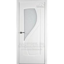 IRIDA durvju komplekts EMĀLIJA