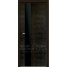 MODERN 01 durvju komplekts