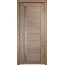 UN-3 durvju komplekts