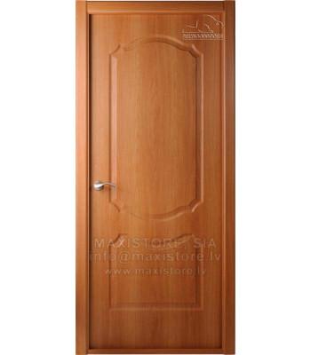 PERFEKTA - G durvju komplekts (EKO FINIERĒJUMS)