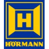 HORMANN Germany