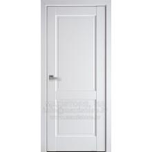 Дверной комплект EPIKA
