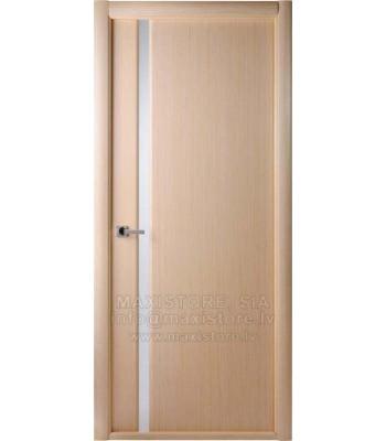 GRAND mod.208 durvju komplekts
