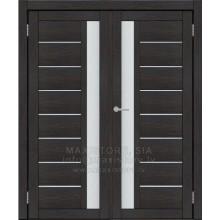 Amaty 4-X2 durvju komplekts (PVC EKO FINIERĒJUMS)