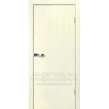 Liza Pro durvju komplekts krāsotas baltas iekšdurvis