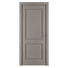Durvju komplekts ST-3