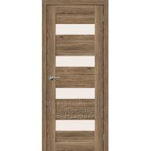 PR-23 durvju komplekts