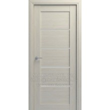 KVARTET M10 durvju komplekts