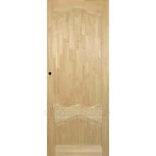 PERLE durvju komplekts
