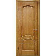 VERONA 6 G durvju komplekts