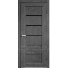 NEXT 1 durvju komplekts
