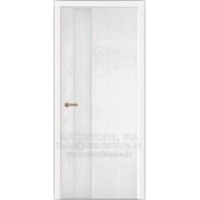 MODERN 01B durvju komplekts