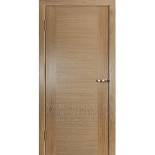 STANDART KSP durvju komplekts