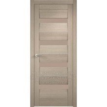 Milan 7 durvju komplekts