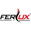 Ferlux (Spain)