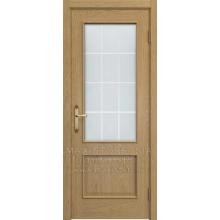 Kapri 2 DO durvju komplekts krāsa